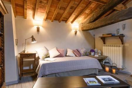 bed-on-loft